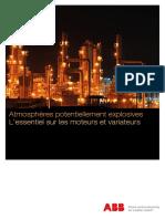 ATB-Brochure-Moteurs-Drives-pour-Atmospheres-explosives-ABB.pdf