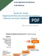 S.01_Anexo.pdf