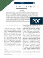 The_Credibility_Paradox_Violence_as_a_Do.pdf