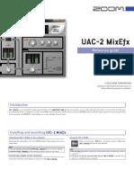 E_UAC-2_MixEfx_0