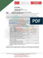 Arrancar Con HTML5 - Emmanuel Herrera Ríos-FREELIBROS.org