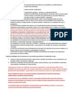 201307051012090.Orientaciones Discapacidad Intelectual