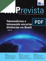 Telemedicina - revista - 32p.pdf