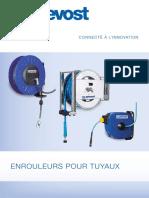 Enrouleurs_Prevost_FR.pdf