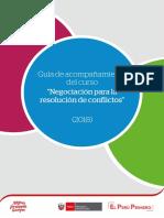Curso_negociación Para La Resolución de Conflictos_final08.11