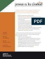 a revista.pdf