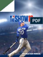MLB16_PS4_eMan_ENG_030216_v4_IR