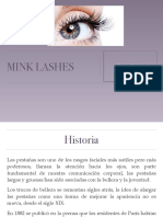 curso-mink-lashes.pdf