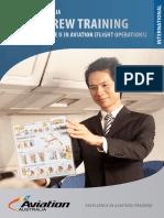 International-Cabin-Crew-Brochure.pdf