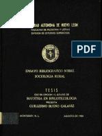 1020072454.PDF