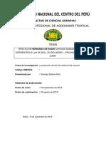 tesis de microbiologia de suelos.doiucx