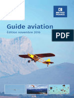 Guide Aviation 2017