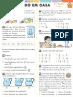 FRACIONÁRIOS.pdf