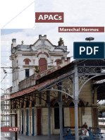 A Pac 17 Marechal