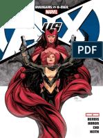 Avengers vs X-Men 0002012