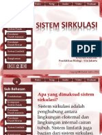 1ppt-sistemsirkulasi-150102143453-conversion-gate02.pdf