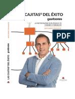 Las Cajitas Del Exito Copy