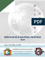 DISENO-DE-UNA-RED-DE-AGUA-POTABLE-CON-WATERCAD-V8-XM-docx.docx