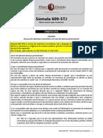 sc3bamula-609-stj1