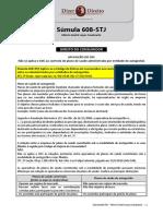 sc3bamula-608-stj