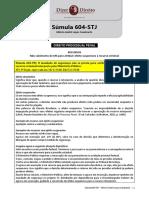 sc3bamula-604-stj