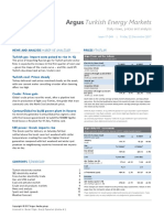 Argus Turkish Energy Markets (2017-12-22).pdf