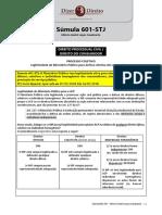 sc3bamula-601-stj