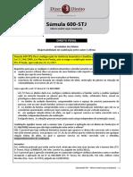 sc3bamula-600-stj