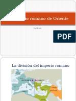 Clase.3-Imperio Romano de Oriente (4)