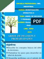 Arbol de Decision y Probablidades455_simion villanueva