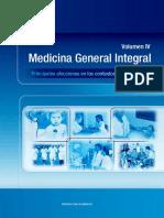 MGI Vol IV 2014.pdf