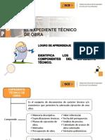 EXPEDIENTE TECNICO OBRAS OSCE.pdf