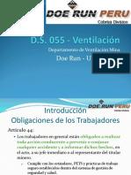 209025505-DS-055-Ventilacion