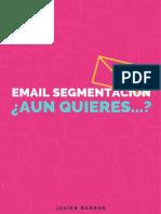 1.Email Segmentación (1)