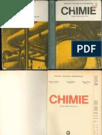 Chimie_IX_1989.pdf