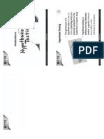 MPPU1034_08_HypothesisTesting