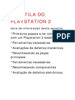 APOSTILA DO PLAYSTATION 2.pdf