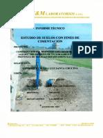MECANICA SUELOS001