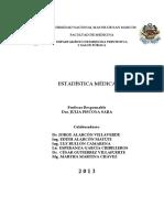 1A-ESTADISTICA-13