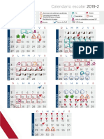 calendario_2019-2.pdf