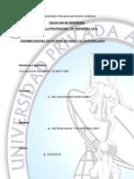 EXAMEN DE ALCANTARILLADO.docx