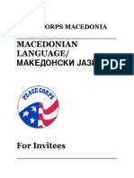 MC_Macedonian_Language_Lessons.pdf