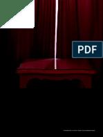 Discursos_contemporaneos_del_diseno.pdf