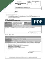 FM11-GOECOR_CIO_Informe de Actividades Del CM_CTM V01 (1)