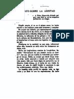 Nin Frías, Alberto -  Ensayo sobre la amistad.pdf