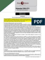 sc3bamula-554-stj