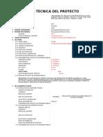01. Valo Final Contractual y Adicional de Obra