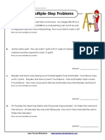 multiple-step2 steps