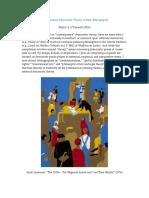 Democratic_Theory_bibliography.pdf