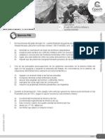 14-21 Siglo XIX Conflictos Militares y Acuerdos